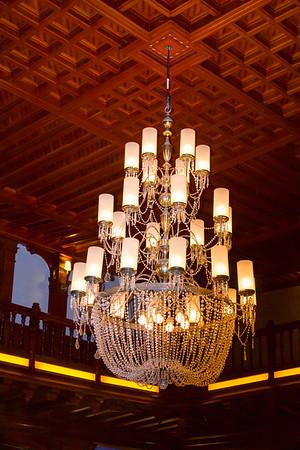 Del Coronodo Hotel San Diego Kevnin's 59th