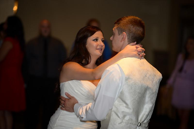 McAfoos Wedding 2014-502.jpg