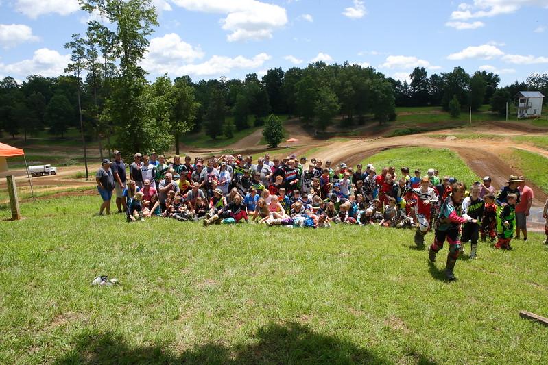 FCA Motocross camp 20171204day2.JPG