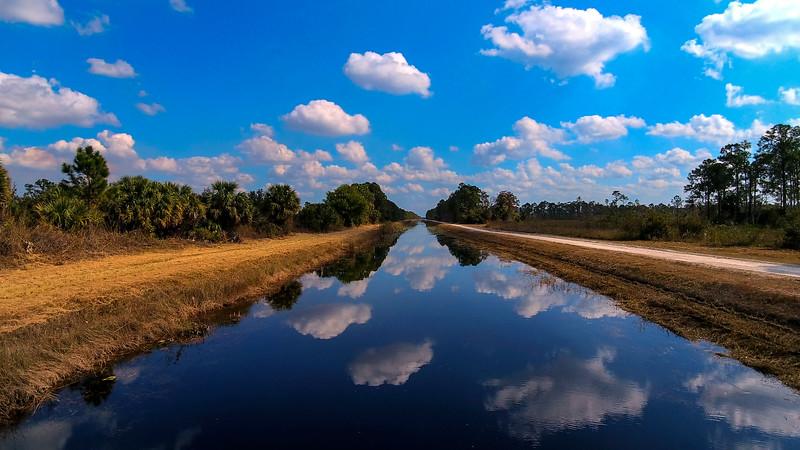 water-view.jpg