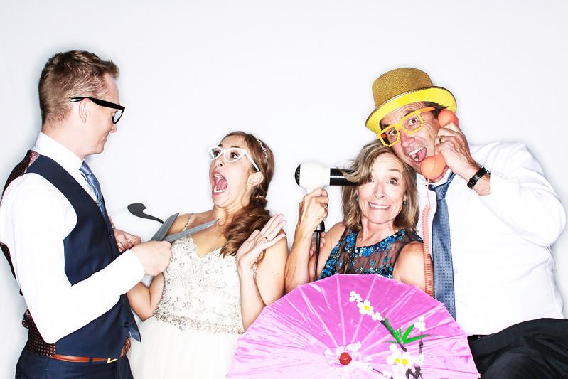 Hillary + Leeland get Married at Aspen Meadows-Aspen Photo booth Rental-SocialLightPhoto.com-317.jpg