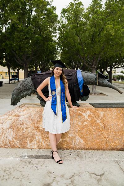 Jessicas Graduation - Web-1.jpg
