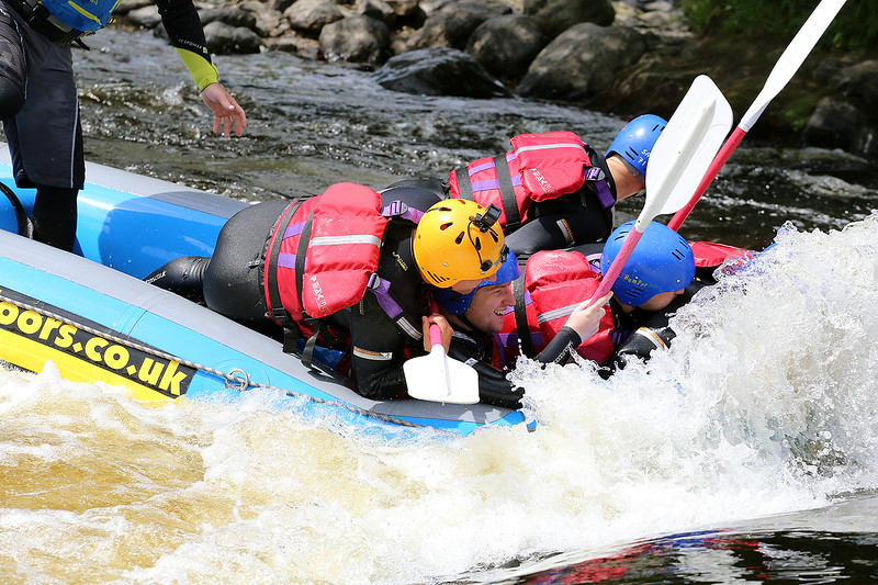 Rafting-0343.jpg