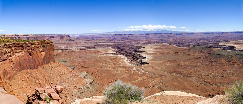 Utah 2019 HD (89 of 152).jpg