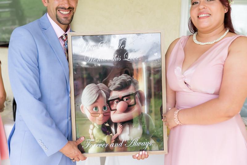 Carlos + Francy Wedding-217.jpg