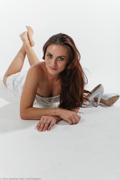 Tuongvi Vi (Kate Spade)-494.jpg
