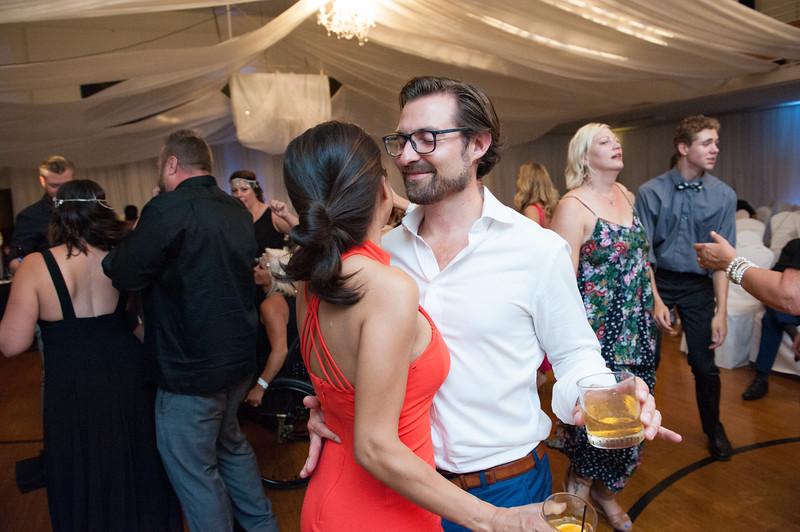 Domina + Ben wedding Photos HIGH RES-779.jpg