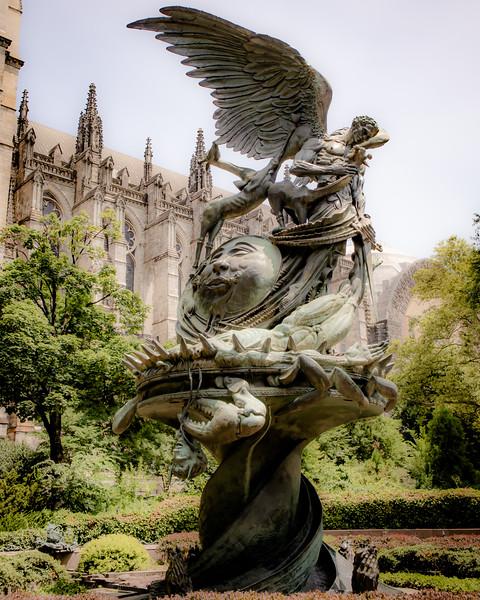 295 (10-30-19) Peace Fountain St John Childrens Statue-1-4.jpg