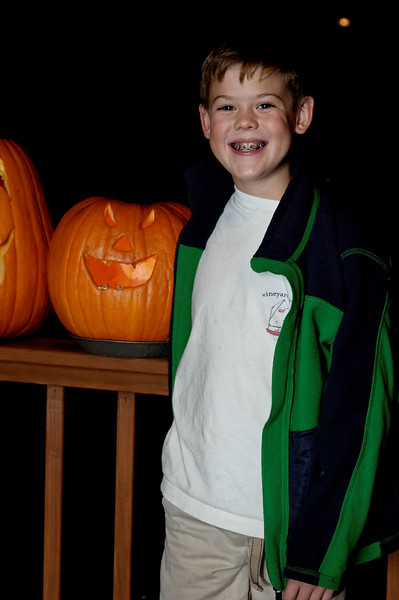 Will with Pumpkin.jpg