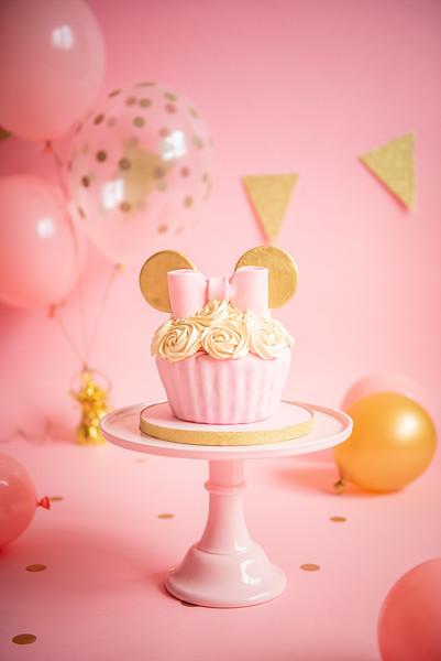 Cake (1 van 2).jpg