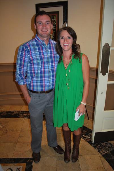 Ryan & Brittany Brawley 2.JPG