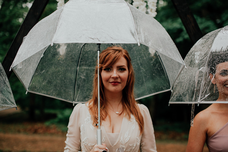 annie and brian wedding -513.JPG