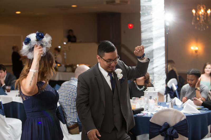 Diaz Wedding-2672.jpg