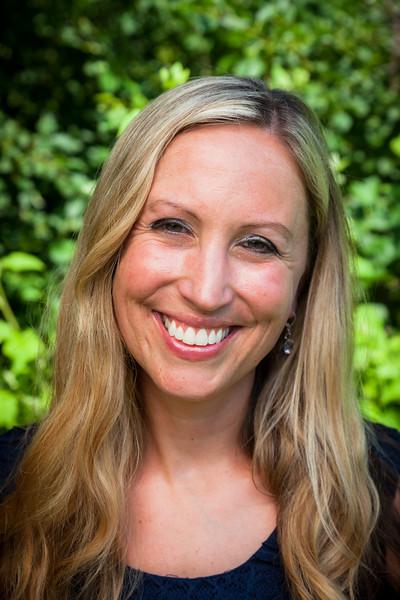 Amanda Dietrich-43.jpg