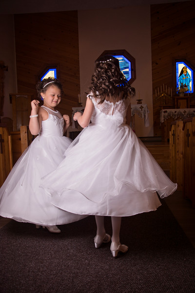 First Communion (436).jpg