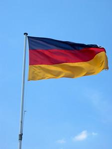 2005 Ostfriesland, Germany