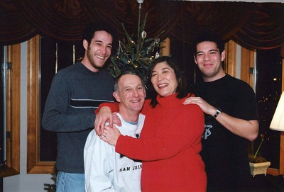 12-30-2003 The Vines @ Alexandria, VA