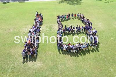 17-10-13 Senior Group