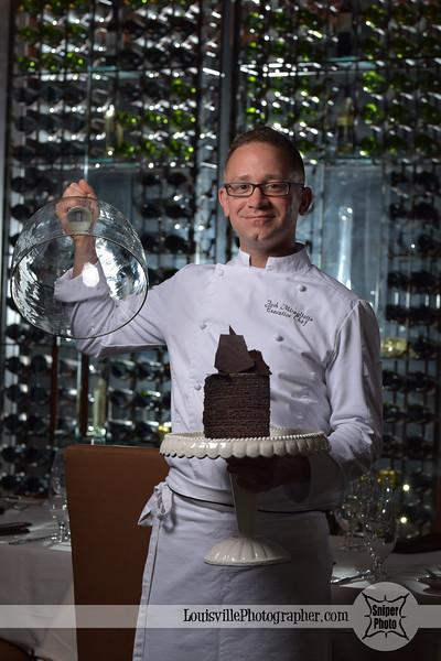 Chef Josh - Belterra Park-1.jpg