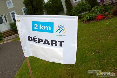2km 2011