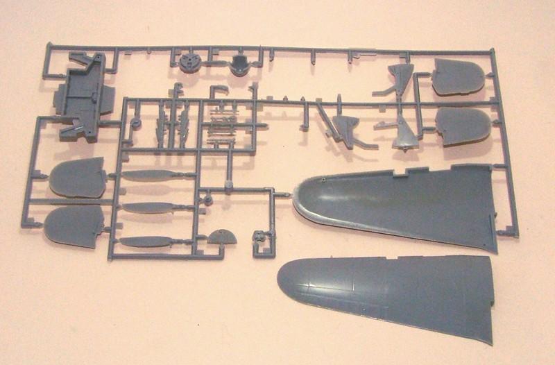 1-48 Mk1, 03s.jpg