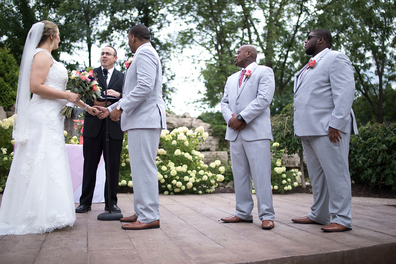 Laura & AJ Wedding (0766).jpg