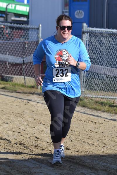 Wilbur's Run 9/5/2015