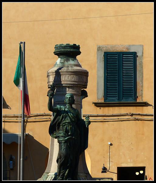 2014-11 Montecatini Alto 208.jpg