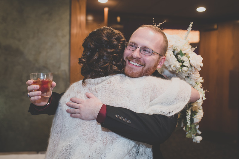 3-30-19 Kevin & Lisa Damore Wedding 1257  5000k.jpg