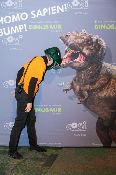 COSI-Dinosaurs-Exhibit-35.jpg