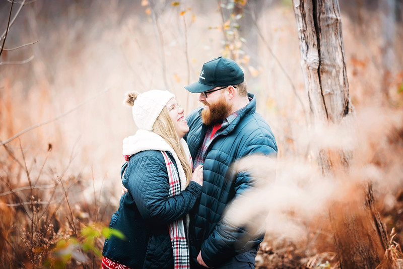 belle-isle-couples-session-by-intrigue-photography-0028.jpg