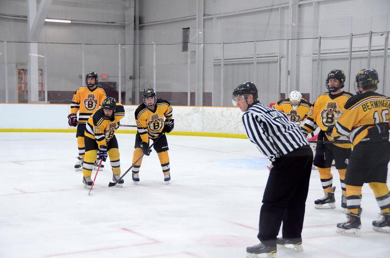 141018 Jr. Bruins vs. Boch Blazers-066.JPG