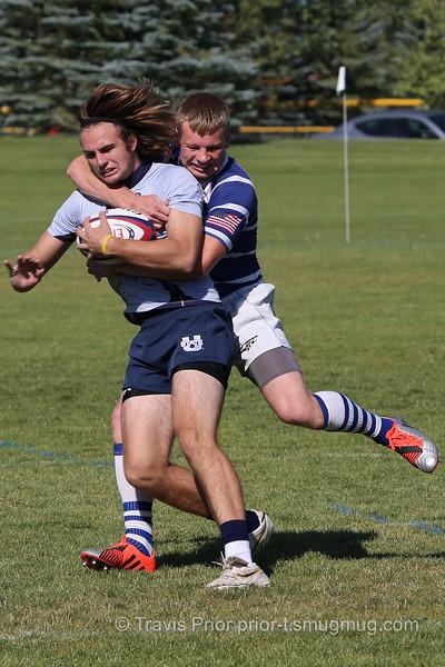USAFA Rugby I1250417 2015 Jackalope Rugby Tournament.jpg