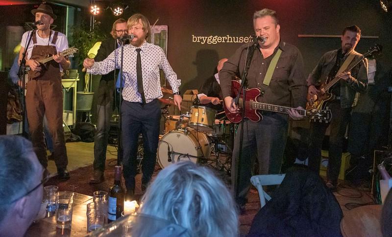 2019_12_13 Smaa Konsert Onkel Tuka Bryggerhuset DSCF6562.JPG