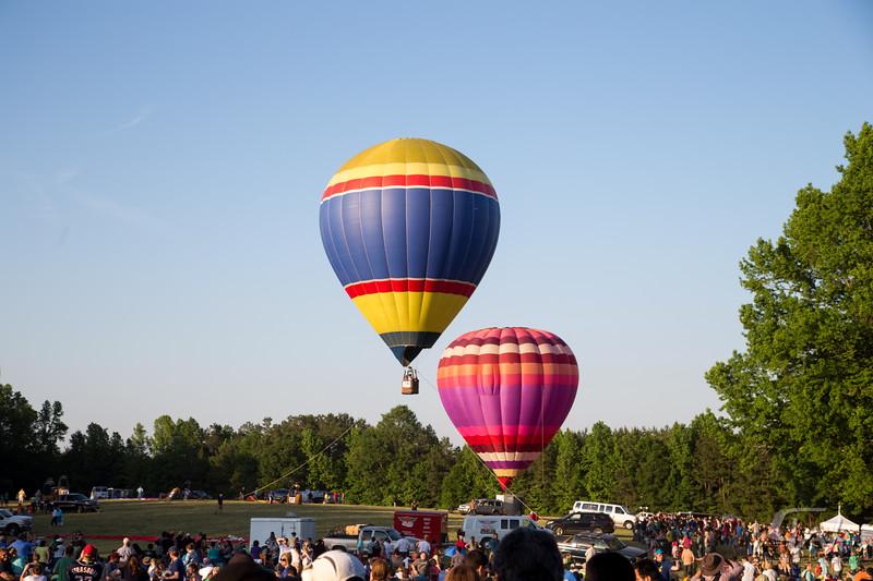 Freeedom Balloon Festival-8475.jpg