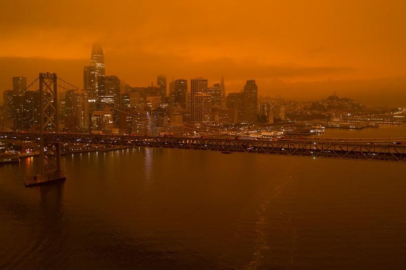 red sky fires 1461069-9-20.jpg