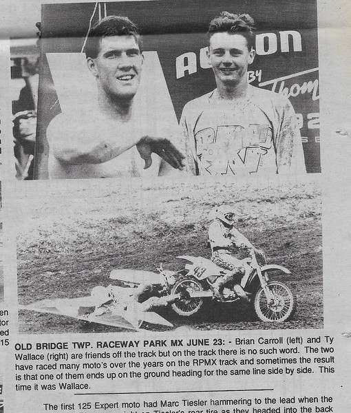 carroll_wallace_racewaynews_1991_073.JPEG