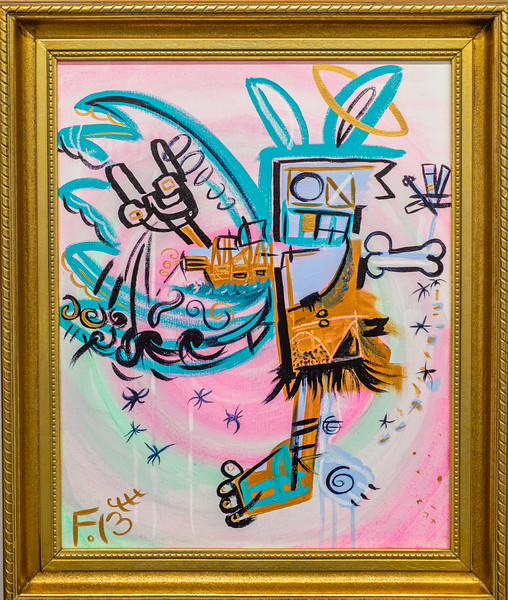 5-6-20 Art by 13-8.jpg