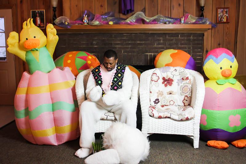 ARC Easter Pancake Breakfast026.jpg