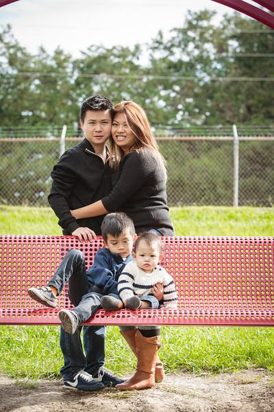 trinh-family-portrait_0013.jpg