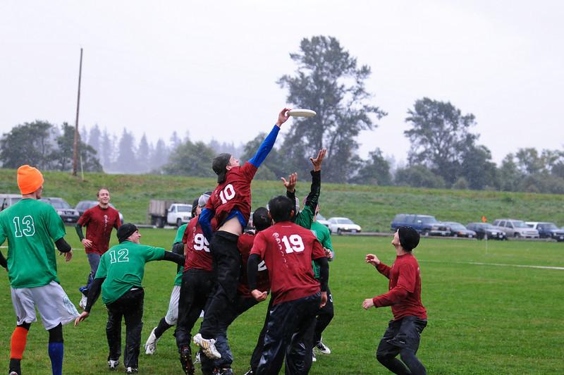 20081004_Club_NWR_0099.jpg
