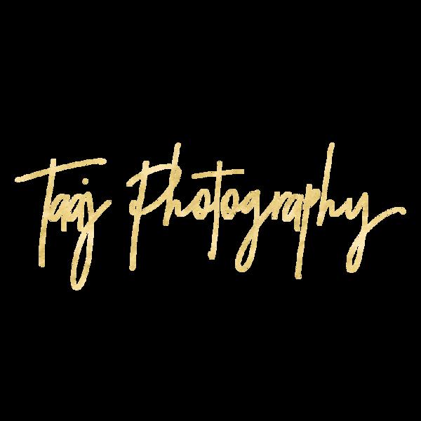 Taaj Photography_Alternate Logo 2.png