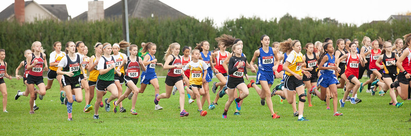 XC_PRAIRIE_SECTIONALS (11 of 173).jpg