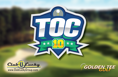 Tournament of Champions 10