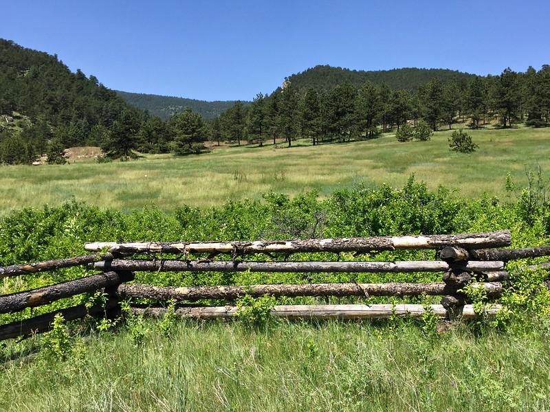 Heil Valley Ranch June 16, 2016 - 15 of 16.jpg