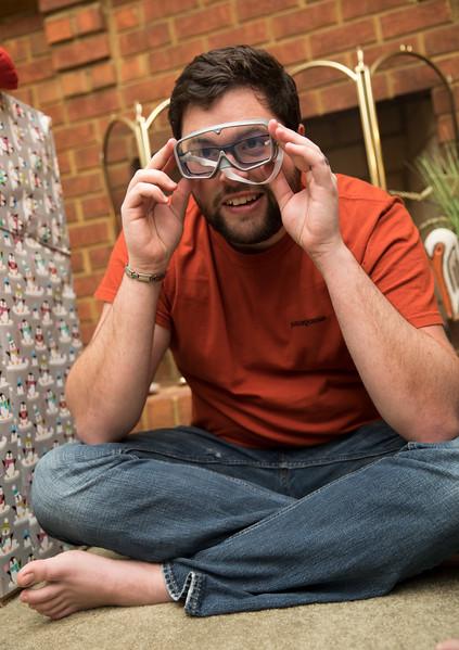 Jesse Looking through Goggles.jpg
