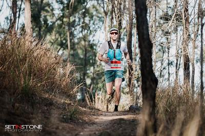 2020 Scenic Rim Trail Series - Rnd 1