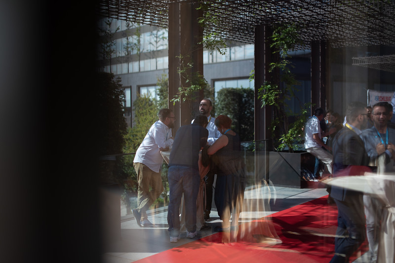 The President has arrived! (679).jpg