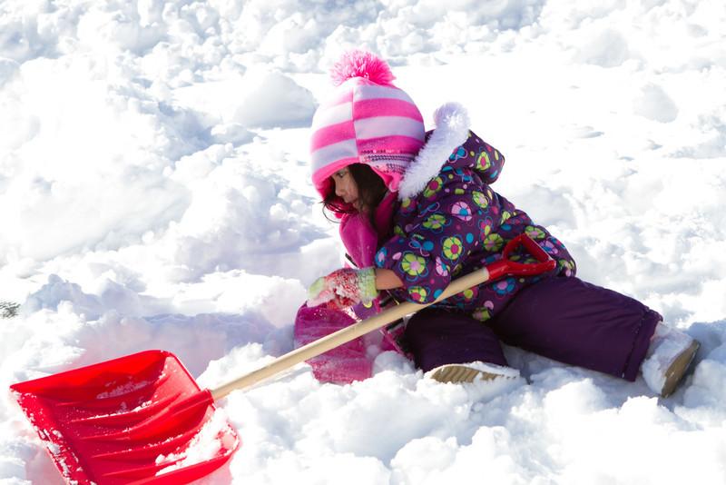Snow2014-9.jpg