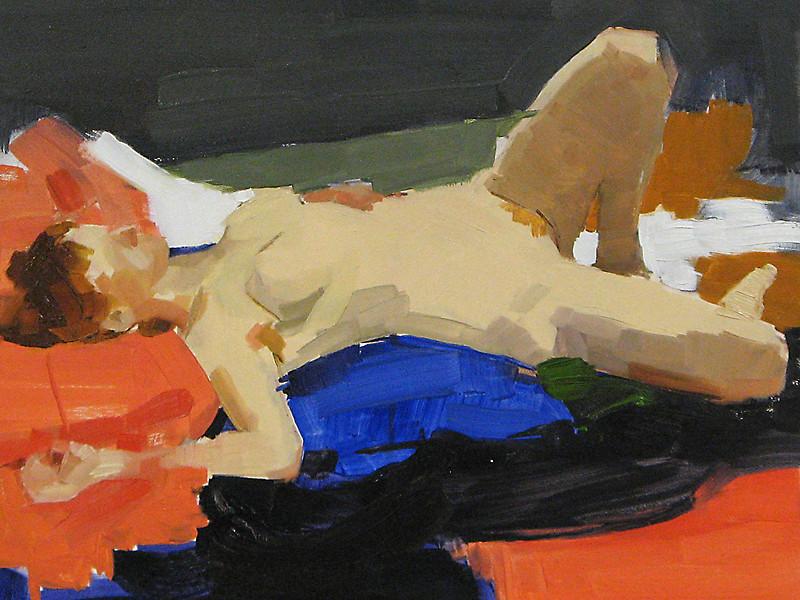 Linda Anderson